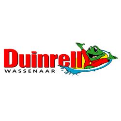 Duinrell-abonnement