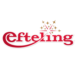 Efteling