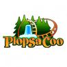 Plopsa Coo