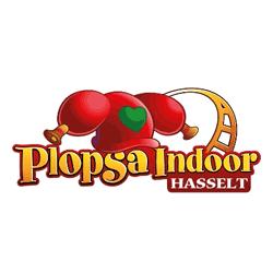 Plopsaland Hasselt