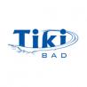 Tikibad