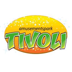 Tivoli Amusementspark