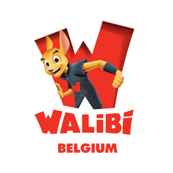walibi-belgium-abonnement