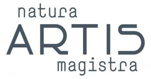 artis abonnement jaarkaart lidmaatschap