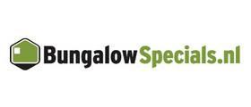 Bungalowspecials Efteling