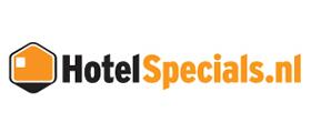Hotel Hellendoorn