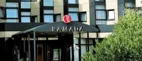 Phantasialand hotel