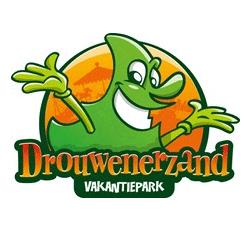 Drouwenerzand