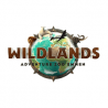 WILDLANDS Adventure Zoo