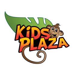 KidsPlaza Helmond