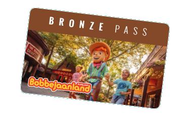abonnement-bobbejaanland-bronze-pass