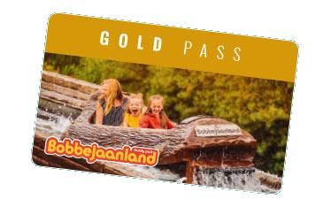 abonnement-bobbejaanland-gold-pass