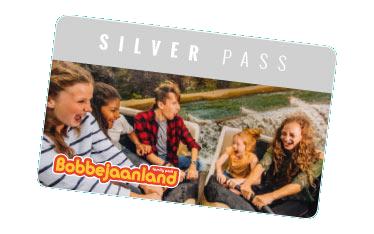 abonnement-bobbejaanland-silver-pass